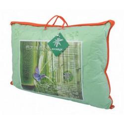 "Подушка ""Бамбук"" в сумке"