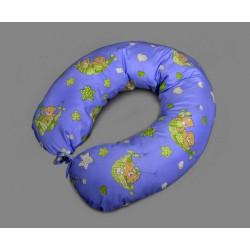 "Подушка ""Банан"""