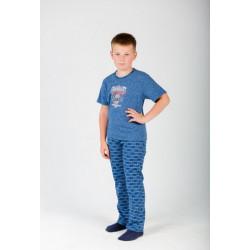 """Пижама подростковая """"а-06172/1"""""""