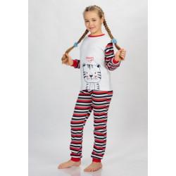 "Пижама детская ""а-06252"""