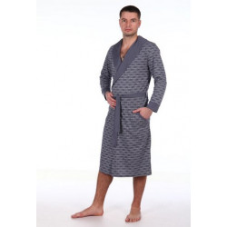 Пижамы, халаты