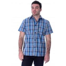 "Рубашка мужская ""мал-614"""