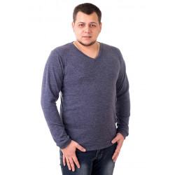 """Джемпер мужской """"мар-0087"""""""