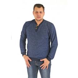 """Джемпер мужской """"мар-0065"""""""