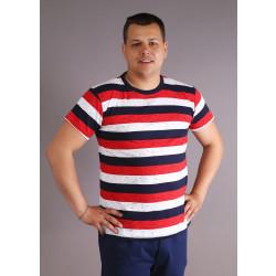 "Футболка мужская ""мар-0003"""