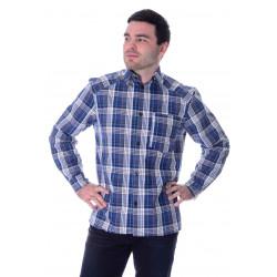 """Рубашка мужская """"в-641"""""""