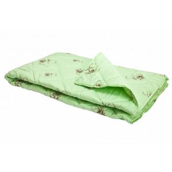 """Одеяло """"Бамбук-Премиум"""" детское среднее"""