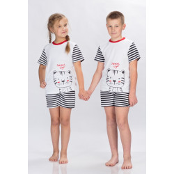 "Пижама детская ""а-06256"""