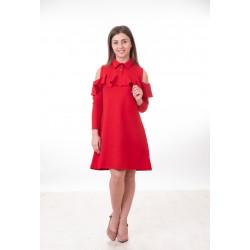 "Платье женское ""гп-0153"""