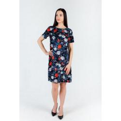 """Платье """"Карина"""""""