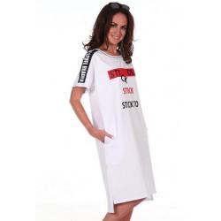 """Платье """"м-770"""""""