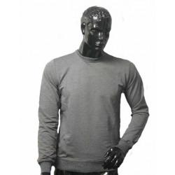 Рубашки, джемпера, пуловер