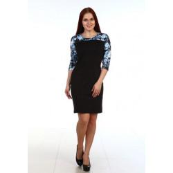 "Платье ""к-885"""