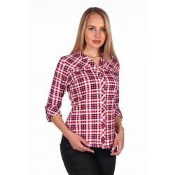 """Рубашка """"са-2382"""""""