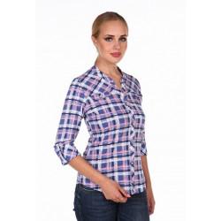 """Рубашка """"са-2482"""""""