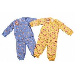 Пижамы, халаты, сорочки