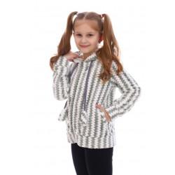 """Куртка детская """"к-5654"""""""