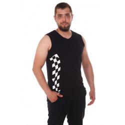 "Футболка мужская ""к-5614"""