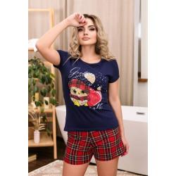 """Комплект женский """"са-4381"""""""