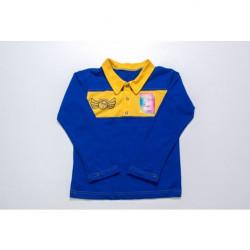 """Рубашка детская """"кр-121"""""""