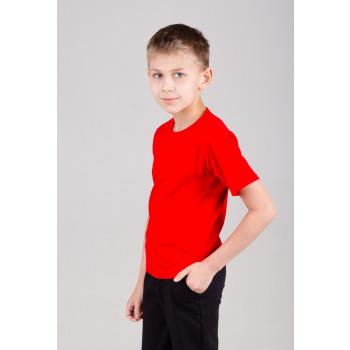 """Футболка детская """"а-0611/1"""""""