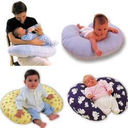 Подушка для кормления (с)