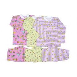 Пижама детская №2