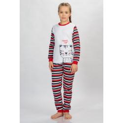 """Пижама подростковая """"а-06252/1"""""""