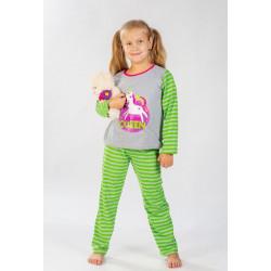 """Пижама подростковая """"а-06163/1"""""""