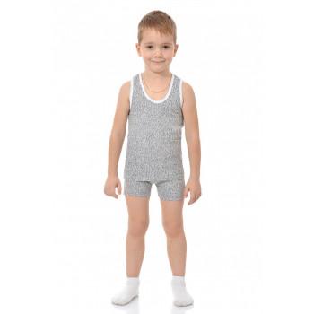 """Комплект детский для мальчика """"кр-096"""""""