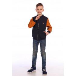 """Куртка детская """"к-2488"""""""