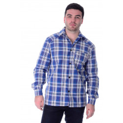 "Рубашка мужская ""мал-606"""
