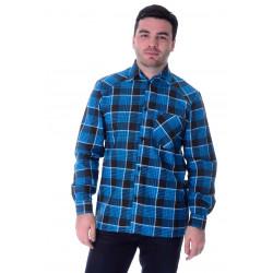 "Рубашка мужская ""мал-605"""