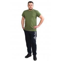 "Футболка мужская ""мар-0106"""