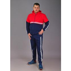 "Костюм мужской ""мар-0044"""
