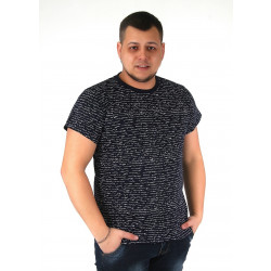 "Футболка мужская ""мар-0058"""