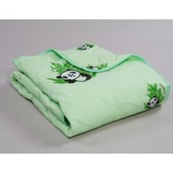 """Одеяло """"Бамбук"""" детское облегченное"""