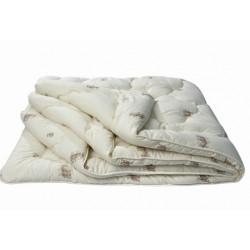 """Одеяло """"Овечья шерсть""""  детское зимнее"""