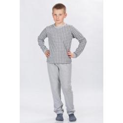 """Пижама подростковая """"а-0687"""""""