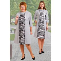 """Платье женское """"к-2071"""""""