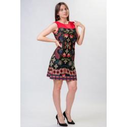 """Платье женское """"а-03104"""""""