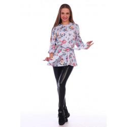 """Рубашка женская """"к-2617"""""""