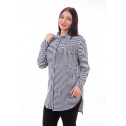 "Рубашка женская ""мар-0010"""