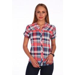 "Рубашка женская ""са-3191"""