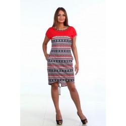 """Платье женское """"к-571"""""""