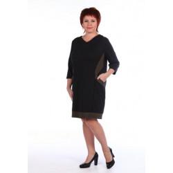 """Платье женское """"к-1532"""""""