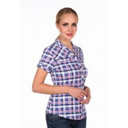"Рубашка женская ""са-2480"""