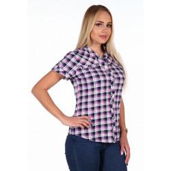 "Рубашка женская ""са-2229"""