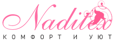 NADITEX